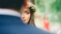 ゼクシィ縁結び体験談 36歳女性が交際2ヶ月で結婚できた理由とは?感想を聞きました