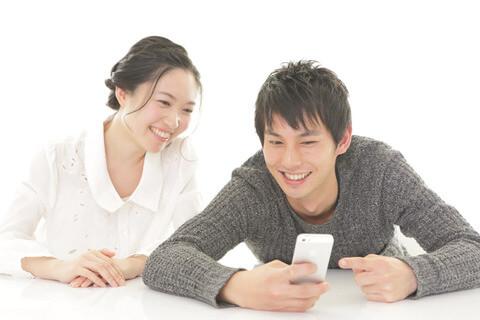 おすすめ婚活サイト3選