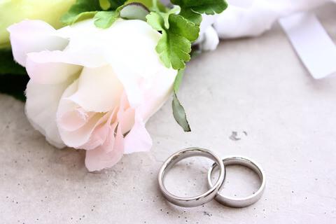 結婚相談所は1箇所目で結婚相手が見つからなければ複数掛け持ちをオススメする理由